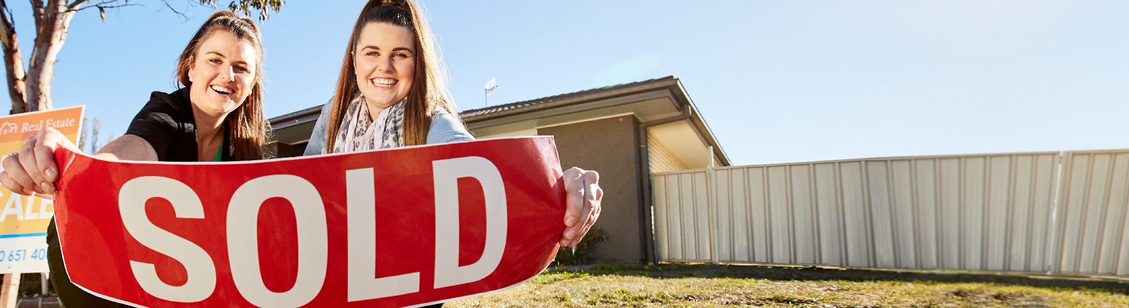 How to buy an investment property like Belinda & Katie - Greater Bank